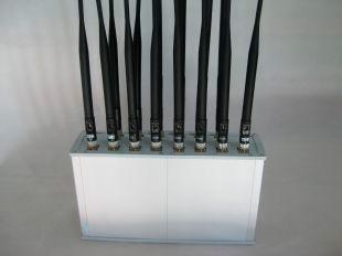 Блокиратор беспроводной связи CPJX14A 100-2700 МГц