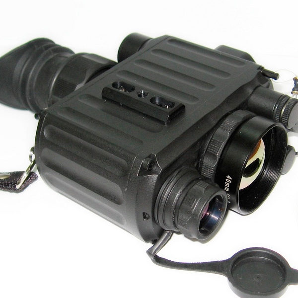 Гибридный прибор STRIX Hybrid