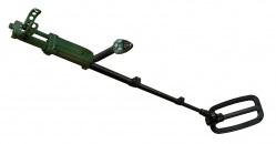 Металлодетектор селективный переносной индукционный NR-MD