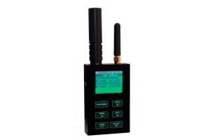 Мобильный поисковый прибор ST 110
