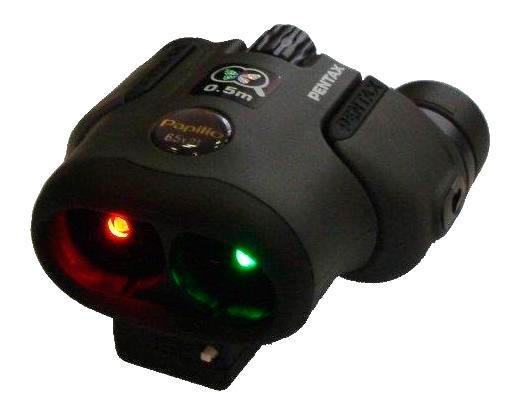 Профессиональный обнаружитель скрытых видеокамер СОКОЛ-М
