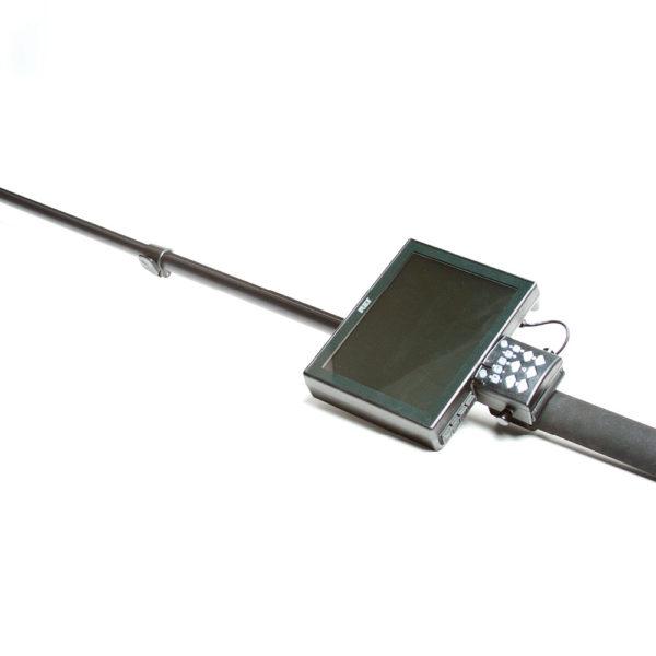 Телевизионная досмотровая система VPC 2