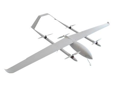 KWT-GX350