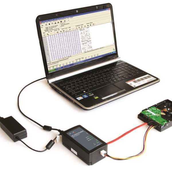 PC3000Portable_notebook