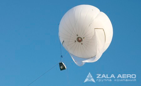ZAla-1